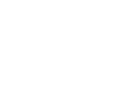 cart-icon-white
